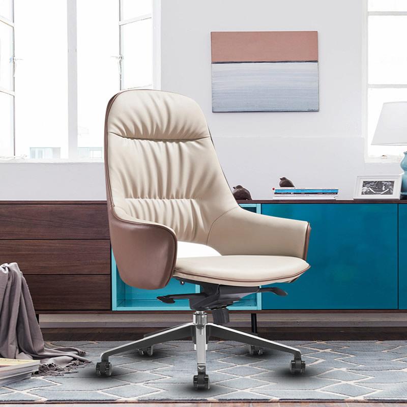 大班椅DBY905