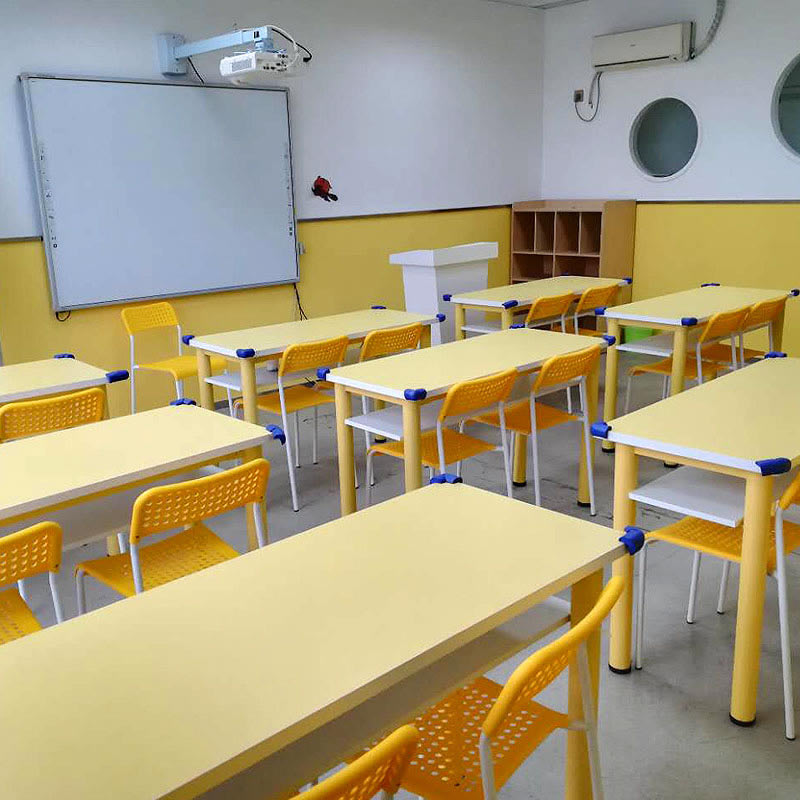 学生桌XSZ915